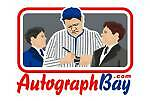 autographbay