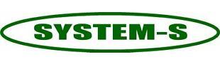 system-s-com-shop
