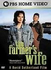 The Farmers Wife: A David Sutherland Film (DVD, 2006, 2-Disc Set)