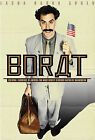Borat: Cultural Learnings of America for Make Benefit Glorious Nation of Kazakhstan (DVD, 2008, Canadian; Widescreen)