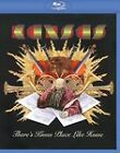 Kansas: Theres Know Place Like Home (Blu-ray Disc, 2009)