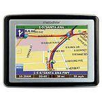Nextar X3 Automotive GPS Receiver