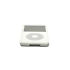 Apple iPod classic 5th Generation Enhanced (80 GB)