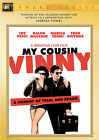 My Cousin Vinny (DVD, Checkpoint)