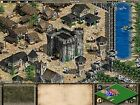 Age of Empires: Collector's Edition  (PC, 2000)