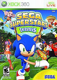 Sega-Superstars-Tennis-Microsoft-Xbox-360-2008-VERY-GOOD