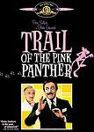 Trail-of-the-Pink-Panther-DVD-2005-Remastered