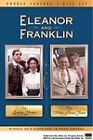Eleanor and Franklin: The White House Years (DVD, 2007)