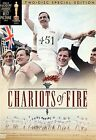 Drama Chariots of Fire DVDs