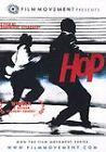 HOP (DVD, 2005)