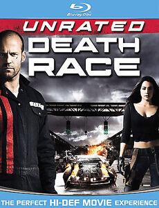 Death-Race-Unrated-Blu-ray-DVD-Natalie-Martinez-Joan-Allen-Ian-McShane-T