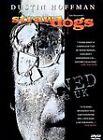 Straw Dogs (DVD, 1999)