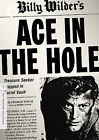 Ace in the Hole (DVD, 2007)