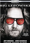 The Big Lebowski (DVD, 2005, Collector's Edition Full Frame)