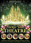 Shelley Duvall's Faerie Tale Theatre: The Complete Series (DVD, 2008, 7-Disc Set)