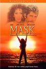 Mask (DVD, 1998)