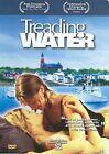 Treading Water (DVD, 2002)