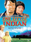 One Little Indian (DVD, 2004)