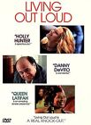 Living Out Loud (DVD, 1999)