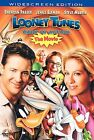 Looney Tunes - Back in Action (DVD, 2004, Widescreen)