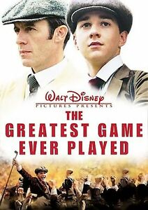 The-Greatest-Game-Ever-Played-DVD-2006