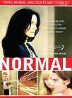 Normal (DVD, 2008)