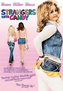 Strangers-With-Candy-DVD-2006