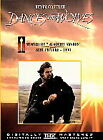 Dances with Wolves (DVD, 1998, THX Digitally Mastered)