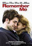 Remember Me (DVD, 2010)