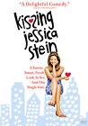Kissing Jessica Stein (DVD, 2006, Widescreen Sensormatic)