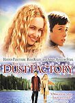 The-Dust-Factory-2005-DVD-drama-Hayden-Panettiere-Ryan-Kelley