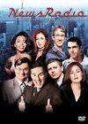 Newsradio - The Complete Fourth Season (DVD, 2006, 3-Disc Set)