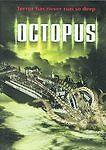 Octopus-DVD-2000-DVD-2000