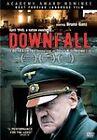 Downfall (DVD, 2005)