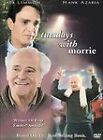 Tuesdays With Morrie (DVD, 2004)