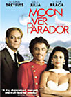Moon Over Parador (DVD, 2004)