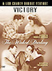 Victory/The Wicked Darling (DVD, 2005)
