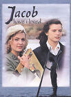 Jacob Have I Loved (DVD, 2003)