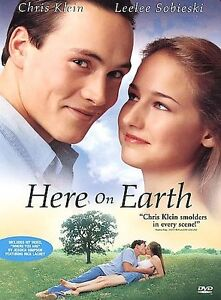 Dating on earth movie