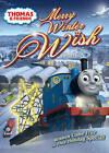 Thomas & Friends DVDs & Blu-ray Discs