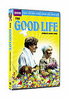 The Good Life - Series 3 (DVD, 2010, 2-Disc Set)