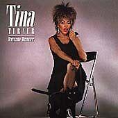 Capitol Album R&B & Soul Remastered Music CDs