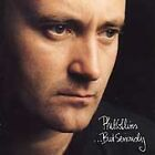 ...But Seriously by Phil Collins (CD, Nov-1989, Atlantic (Label))