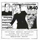 UB40 - Live (1986)