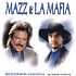 CD: Reconciliacion: 14 Super Exitos by Mazz (CD, Sep-1997, EMI Music Distributi... - Mazz