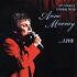 An Intimate Evening with Anne Murray by Anne Murray (CD, Mar-1998, EMI-Capitol Entertainment Prop.)