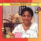 Carlene Davis - Christmas Reggae Rock (1999)