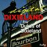 Cassette: Digital Dixieland by Dukes of Dixieland (Cassette, Pro Jazz Records)