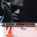 Ray Charles - Best of (The Atlantic Years, 1994)