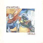Joni-Mitchell-Mingus-CD-2000-ORIGINAL
